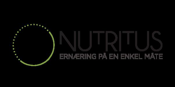 NUTRITUS ernæring